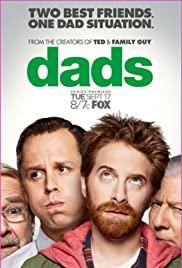 Dads 1×1