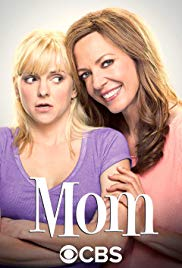 Mom Season 8 Episode 33