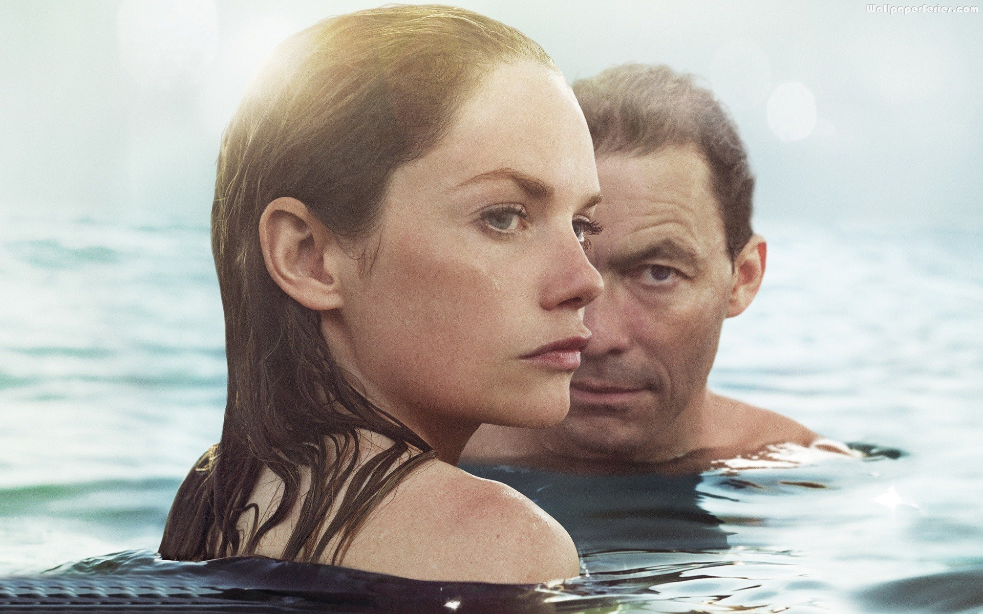 The Affair 5×8