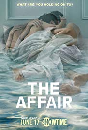 The Affair 1×1