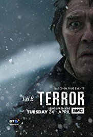 The Terror Season 2 Episode 1