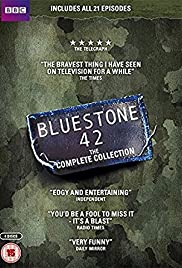 Bluestone 42 Season 42 Episode 14