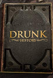 Drunk History Season 6 Episode 12