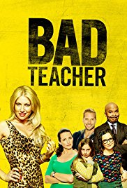 Bad Teacher S01E04