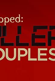 Snapped: Killer Couples Season 1 Episode 3