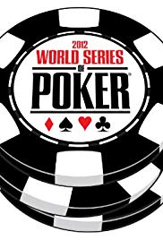 World Series of Poker