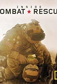 Inside Combat Rescue S01E05