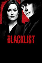 The Blacklist Season 8 Episode 13
