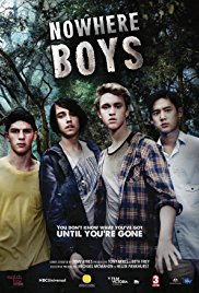 Nowhere Boys S04E11
