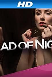 Dead of Night Season 1 Episode 1