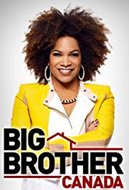 Big Brother Canada S07E01