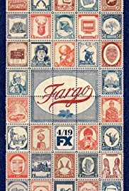 Fargo Season 4 Episode 1