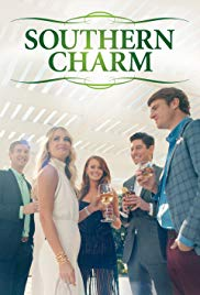 Southern Charm Season 6 Episode 9