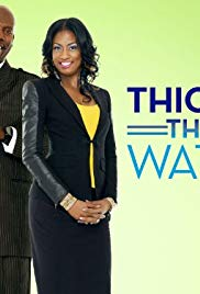 Thicker Than Water: The Tankards S02E05