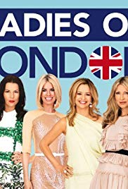 Ladies of London S02E10