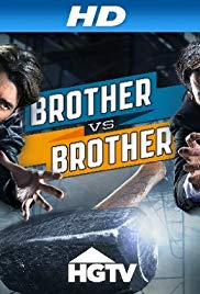 Brother vs. Brother 7X3
