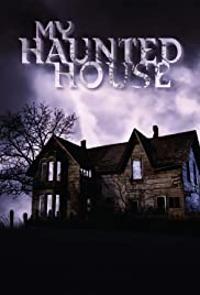 My Haunted House S04E03