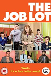 The Job Lot S01E02
