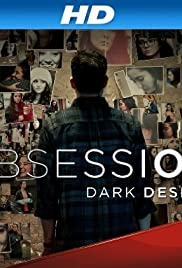 Obsession: Dark Desires S02E01