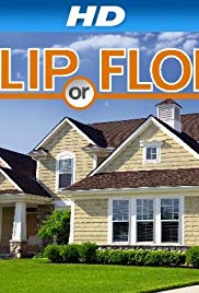 Flip or Flop Season 8 Episode 13