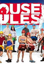 House Rules Season 8 Episode 4