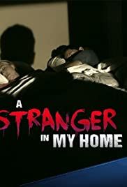 A Stranger in My Home 3×8