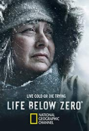 Life Below Zero Season 1 Episode 22