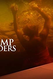 Swamp Murders S04E07