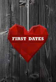 First Dates Season 10 Episode 1