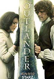 Outlander Season 5 Episode 9