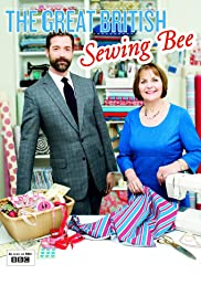 The Great British Sewing Bee Season 6 Episode 4