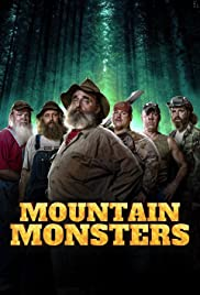 Mountain Monsters Season 6 Episode 7