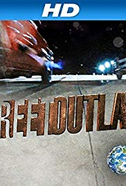 Street Outlaws 13×7