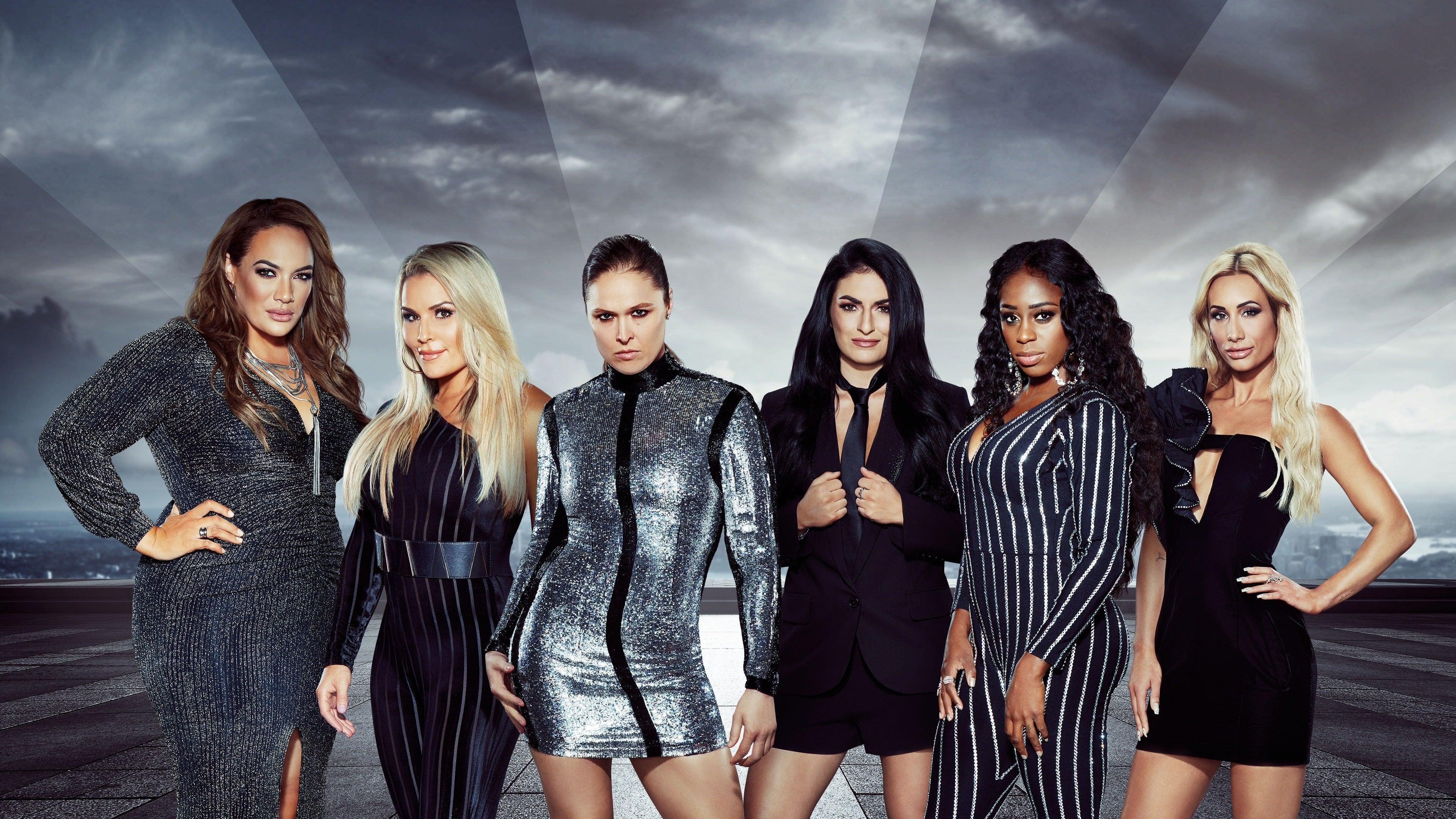 Total Divas 8×6