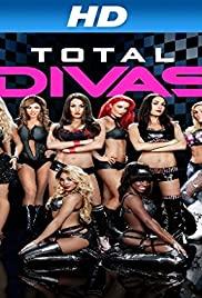 Total Divas S02E09