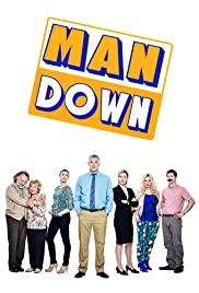 Man Down S03E05