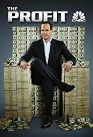 The Profit S02E01