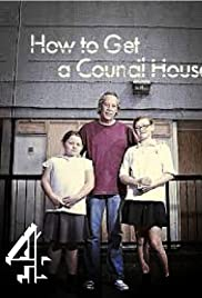 How to Get a Council House Season 1 Episode 1