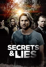 Secrets & Lies S02E10