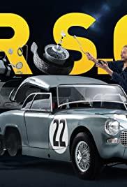 Car S.O.S. S06E04