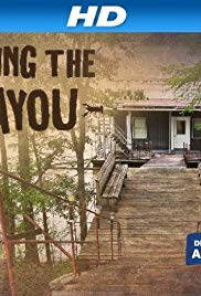 Buying the Bayou S01E11