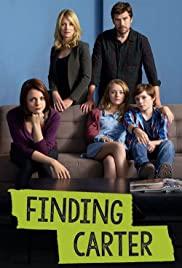 Finding Carter Season 2 Episode 22