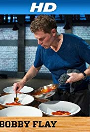 Beat Bobby Flay Season 21 Episode 4
