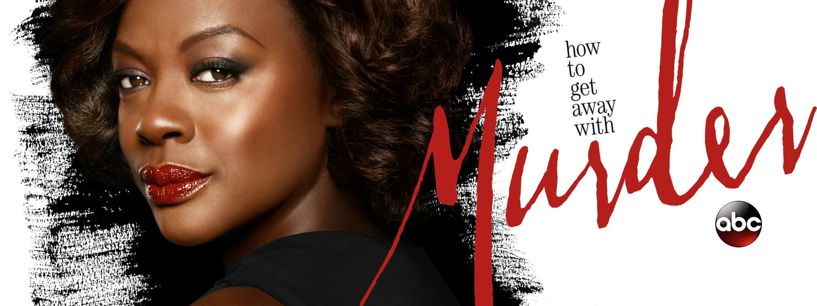 How to Get Away with Murder 6×4