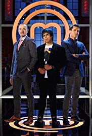 MasterChef Canada Season 6 Episode 1