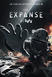 The Expanse Season 5 Episode 2