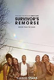 Survivor's Remorse S01E02