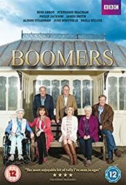 Boomers S02E01