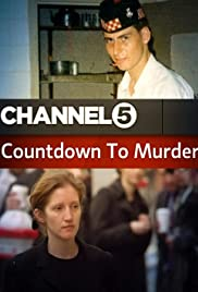 Countdown to Murder S02E04