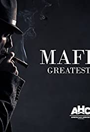 Mafia's Greatest Hits S02E04